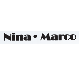 Nina und Marco Goebel
