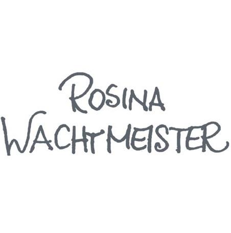 Rosina Wachtmeister Goebel
