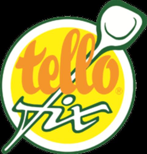 Tellofix Suppenladen